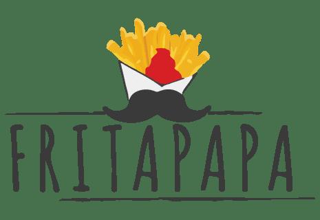 Fritapapa