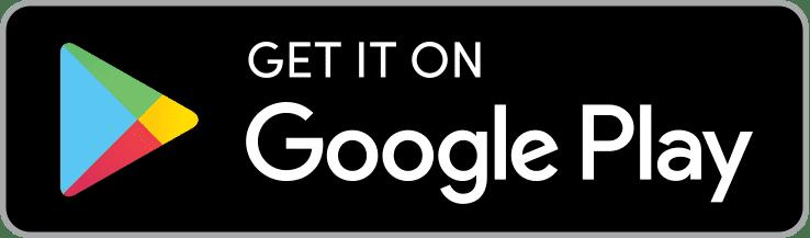 one2three app in de Google Play Store