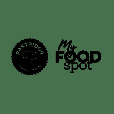 MyFoodSpot