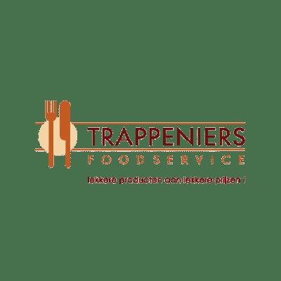 Trappeniers